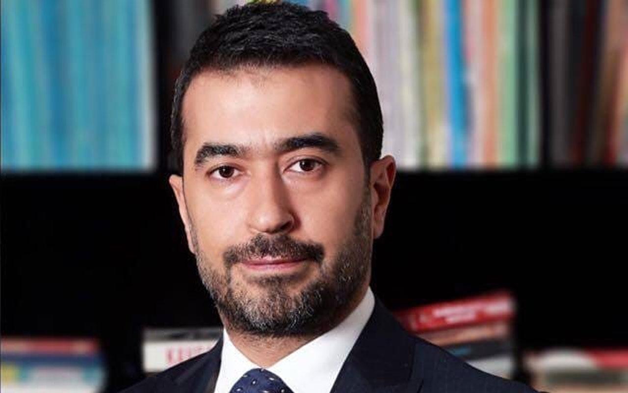 Yavaş'ın atamaları! AK Partili Özcan: 19 üst düzey yönetici baskıyla istifa ettirildi