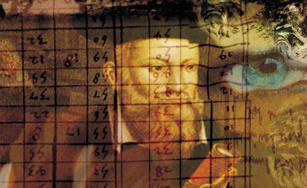 Nostradamus'un 2019 kehanetleri Türkiye'de deprem öngörüsü gerçek mi oluyor - Sayfa 7