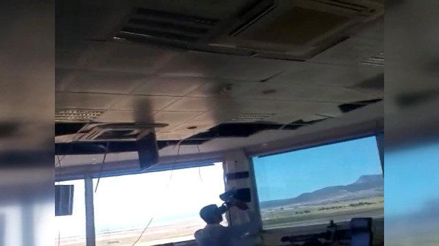 denizli deki deprem cardak havalima 0v1U