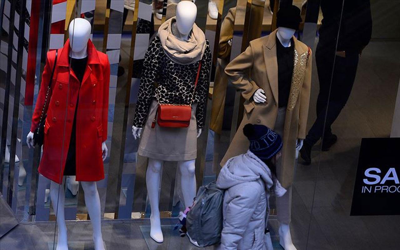BMD Başkanı Sinan Öncel 125 ülkedeki mağaza sayısını açıkladı!