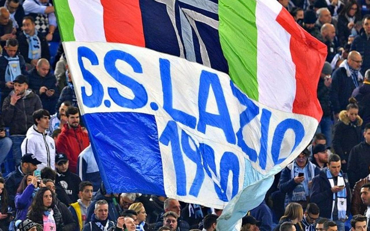 İtalya şokta! Lazio tribün lideri öldürüldü