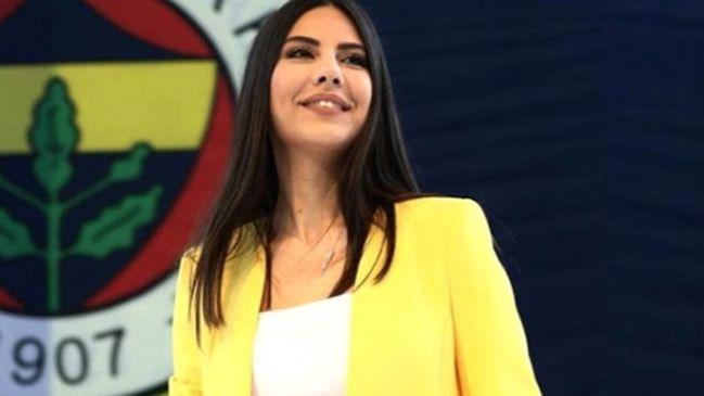 Fenerbahçe TV'nin sunucusu Dilay Kemer yeniden kansere yakalandı - Sayfa 5
