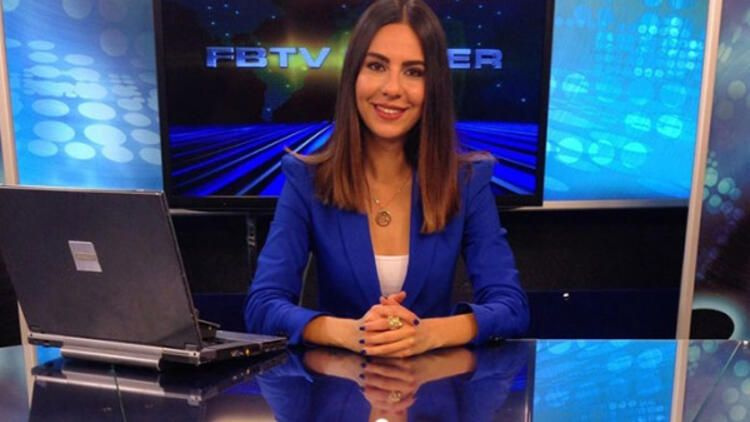 Fenerbahçe TV'nin sunucusu Dilay Kemer yeniden kansere yakalandı - Sayfa 7