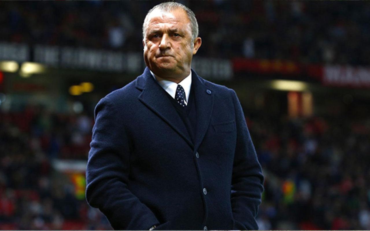 Terim'den kritik açıklama: Galatasaray beni istemezse Fiorentina'ya dönebilirim