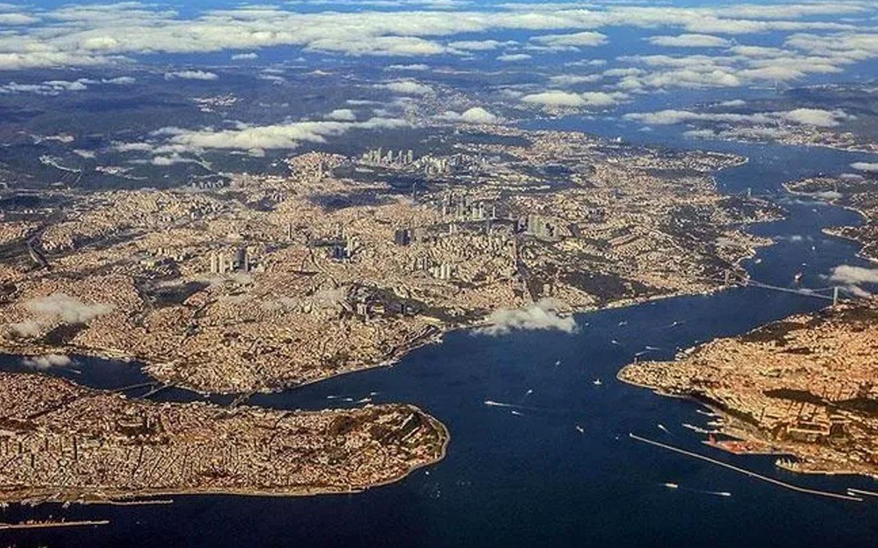 İstanbul'da o ilçeler cep yakıyor en ucuz ev Esenyurt'ta