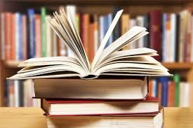 Dünya Edebiyatı'ndan okunması en zor 10 kitap hangileri!