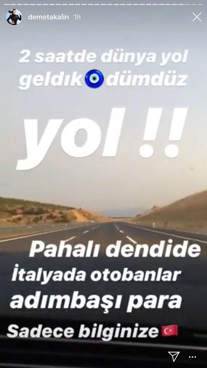 CHP'li Mahmut Tanal Demet Akalın ve Cumhurbaşkanı Erdoğan için savcıları göreve çağırdı - Sayfa 3