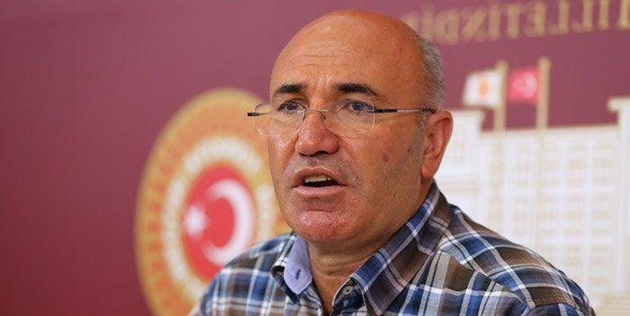 CHP'li Mahmut Tanal Demet Akalın ve Cumhurbaşkanı Erdoğan için savcıları göreve çağırdı - Sayfa 4