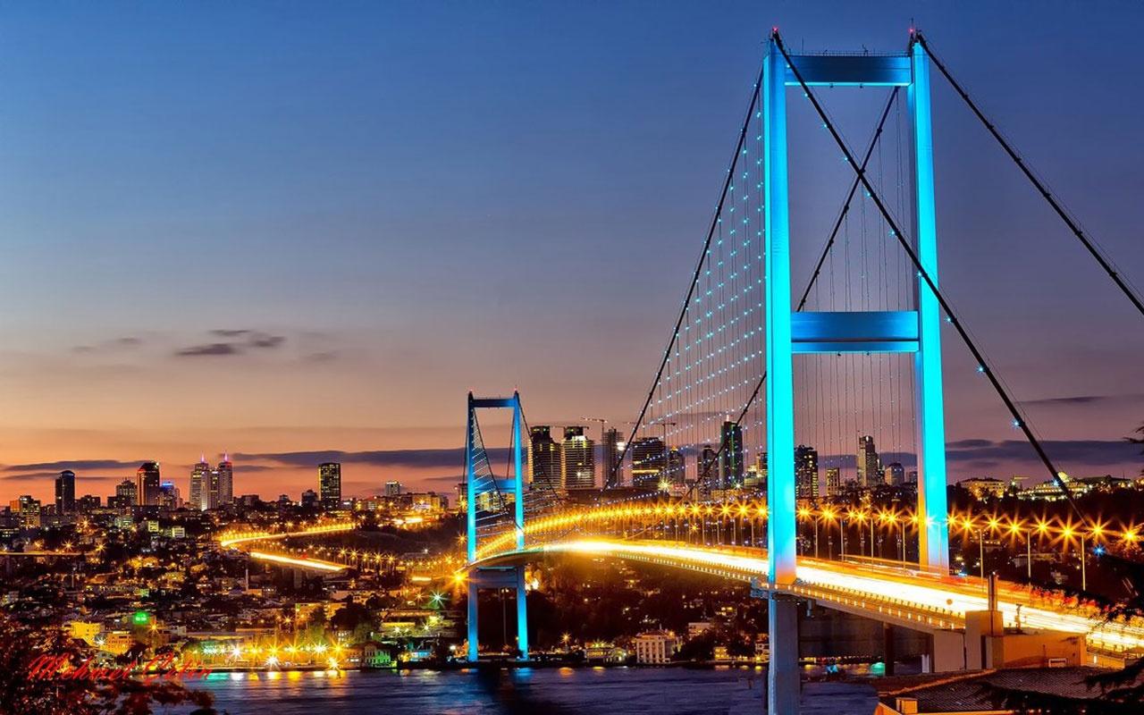 İstanbul'da en çok hangi ilden insan yaşıyor? İşte il il İstanbul'un nüfusu
