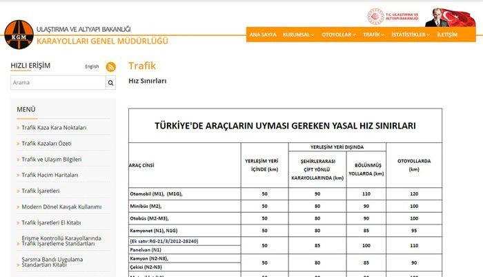 CHP'li Mahmut Tanal Demet Akalın ve Cumhurbaşkanı Erdoğan için savcıları göreve çağırdı - Sayfa 8