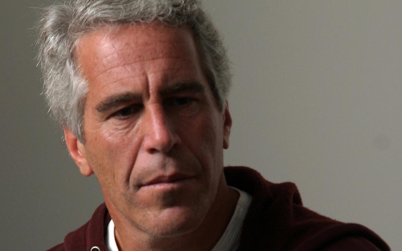 ABD'li doktor: Epstein'ın ölümünde 'cinayet ihtimali' yüksek