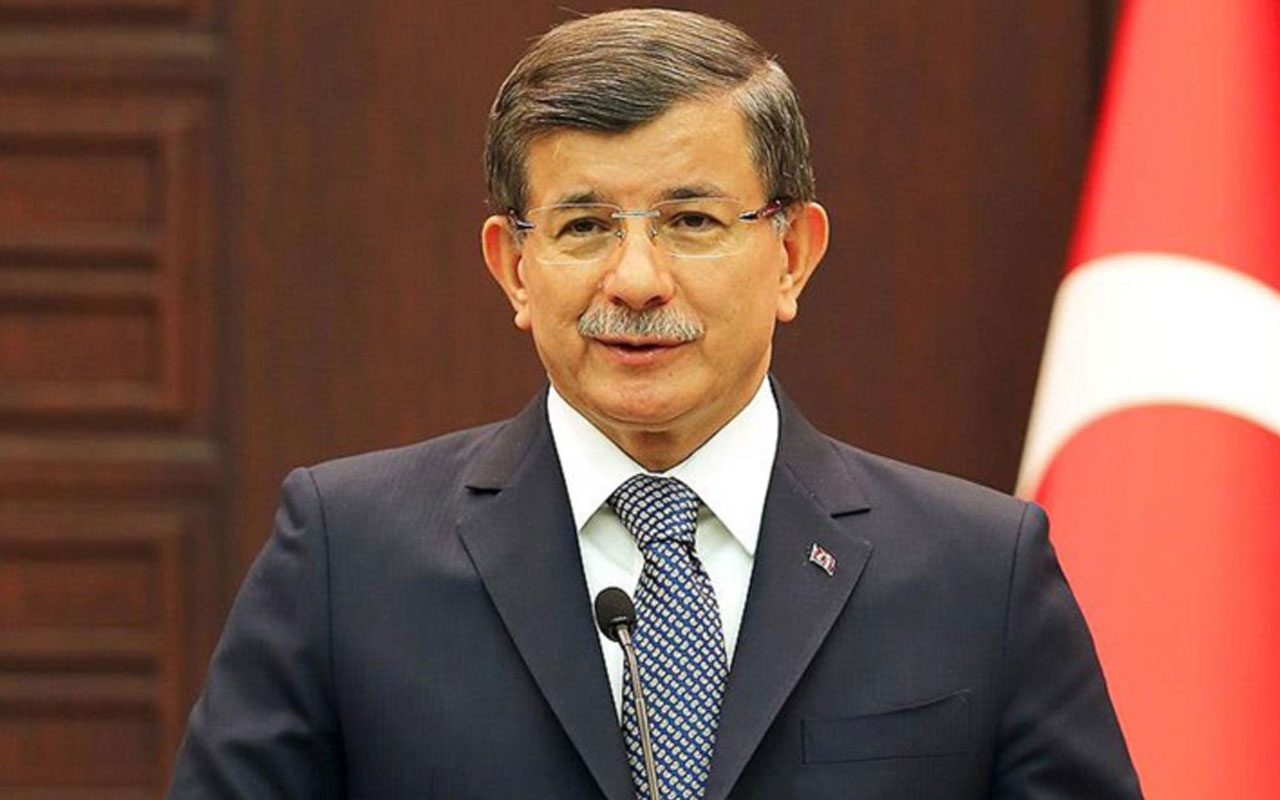 19 Ağustos Türkiye Gündemi yeni