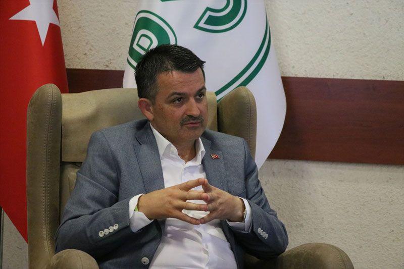 Ekrem İmamoğlu'nun ikinci tatili Tuğçe Kazaz'ın twiti olay oldu - Sayfa 5