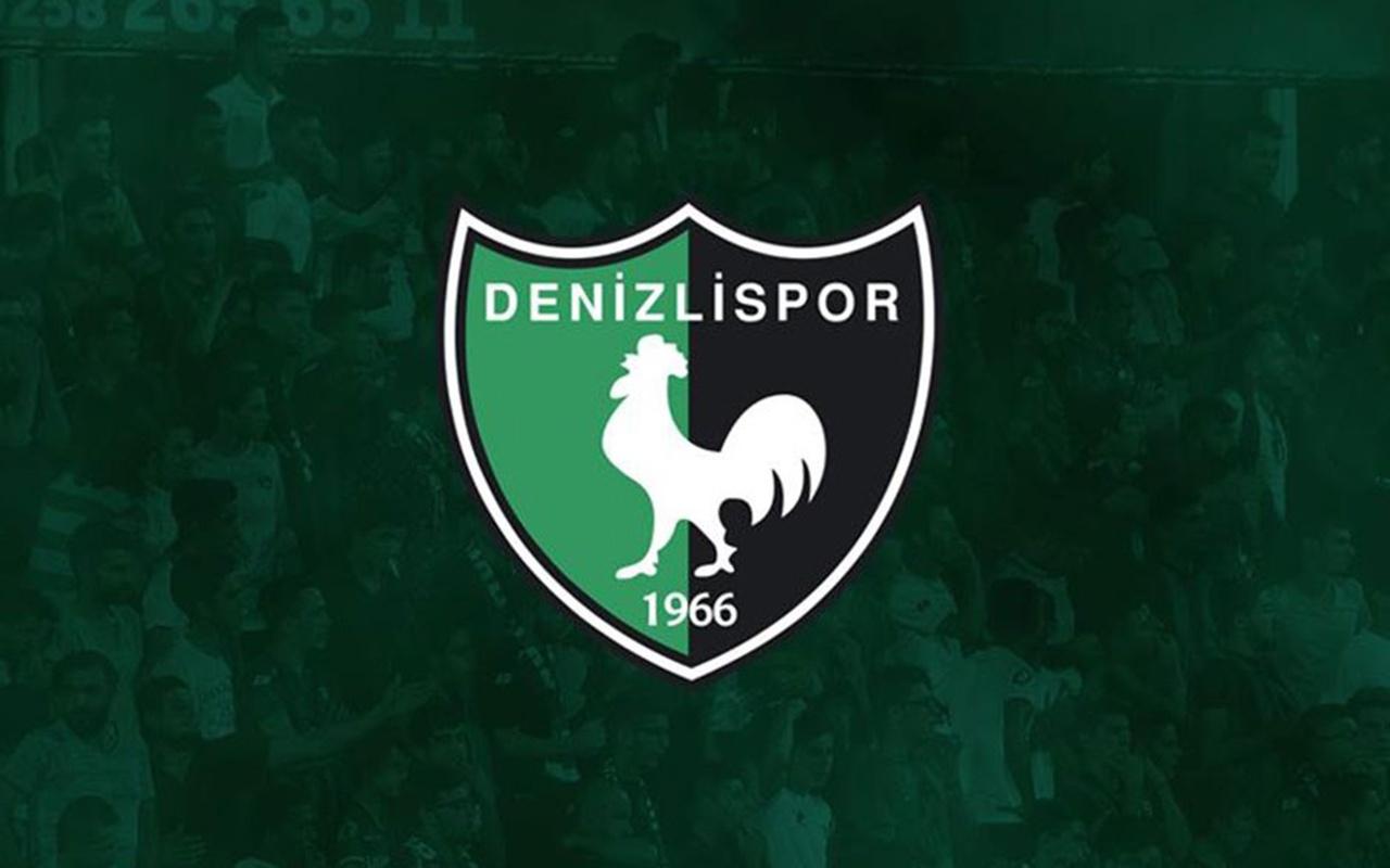 Galatasaray'ı mağlup etti! Yeni transferlere yelken açıyor