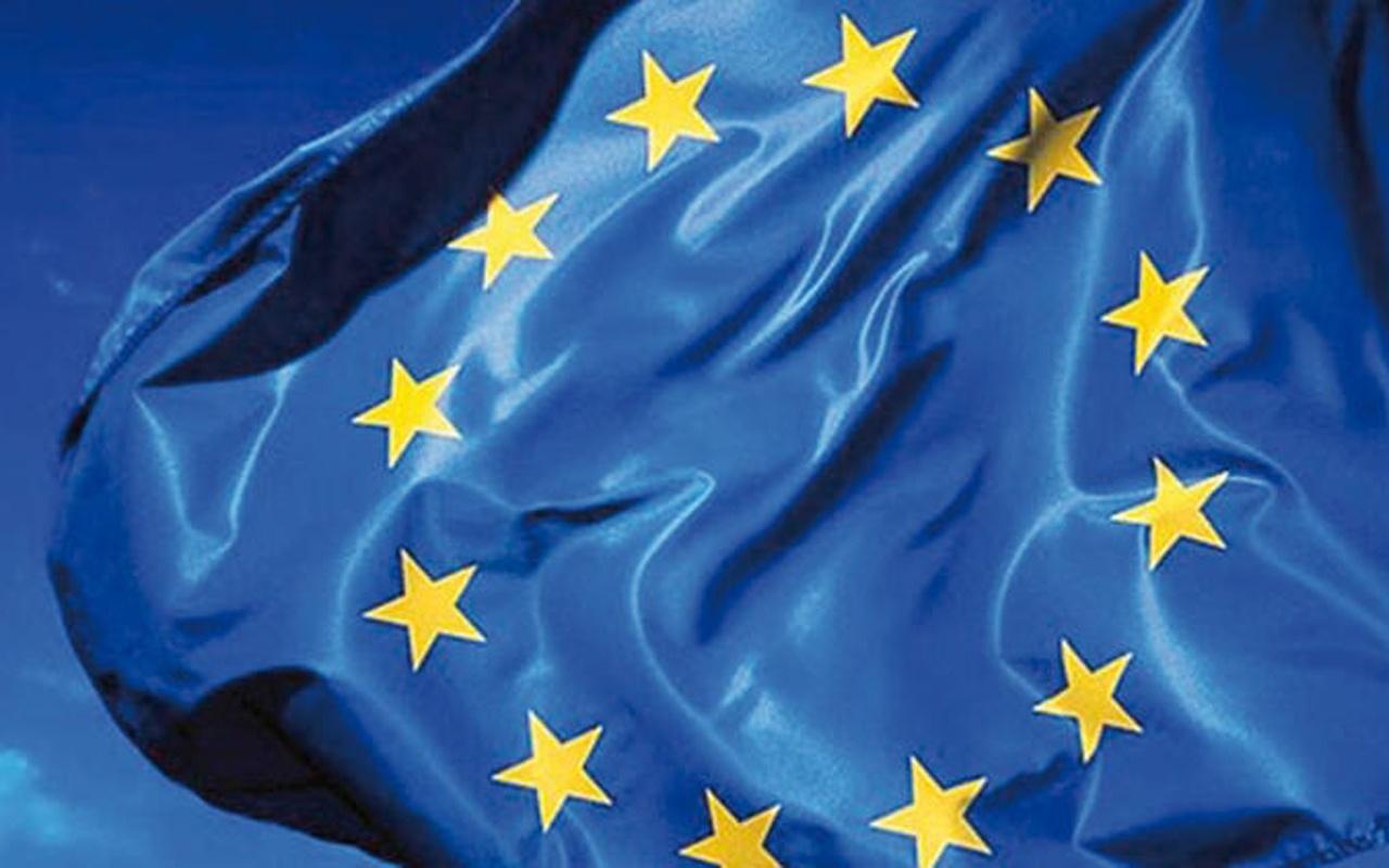 Avrupa Birliği'nden HDP'li belediyelere kayyum atanmasıyla ilgili açıklama