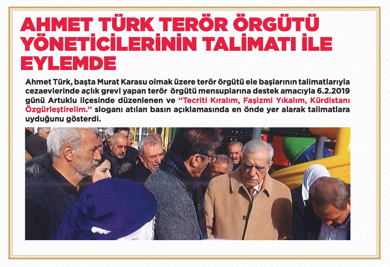 HDP'li 3 belediye başkanı neden görevden alındı? İşte çok konuşulacak kanıtlar - Sayfa 17