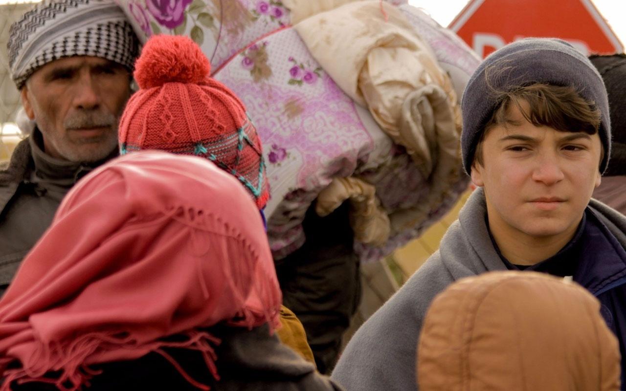 Kaç Suriyeli'ye TC vatandaşlığı verildi işte Türkiye'deki toplam Suriyeli sayısı