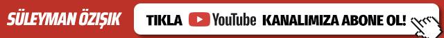 Süleyman Özışık Youtube