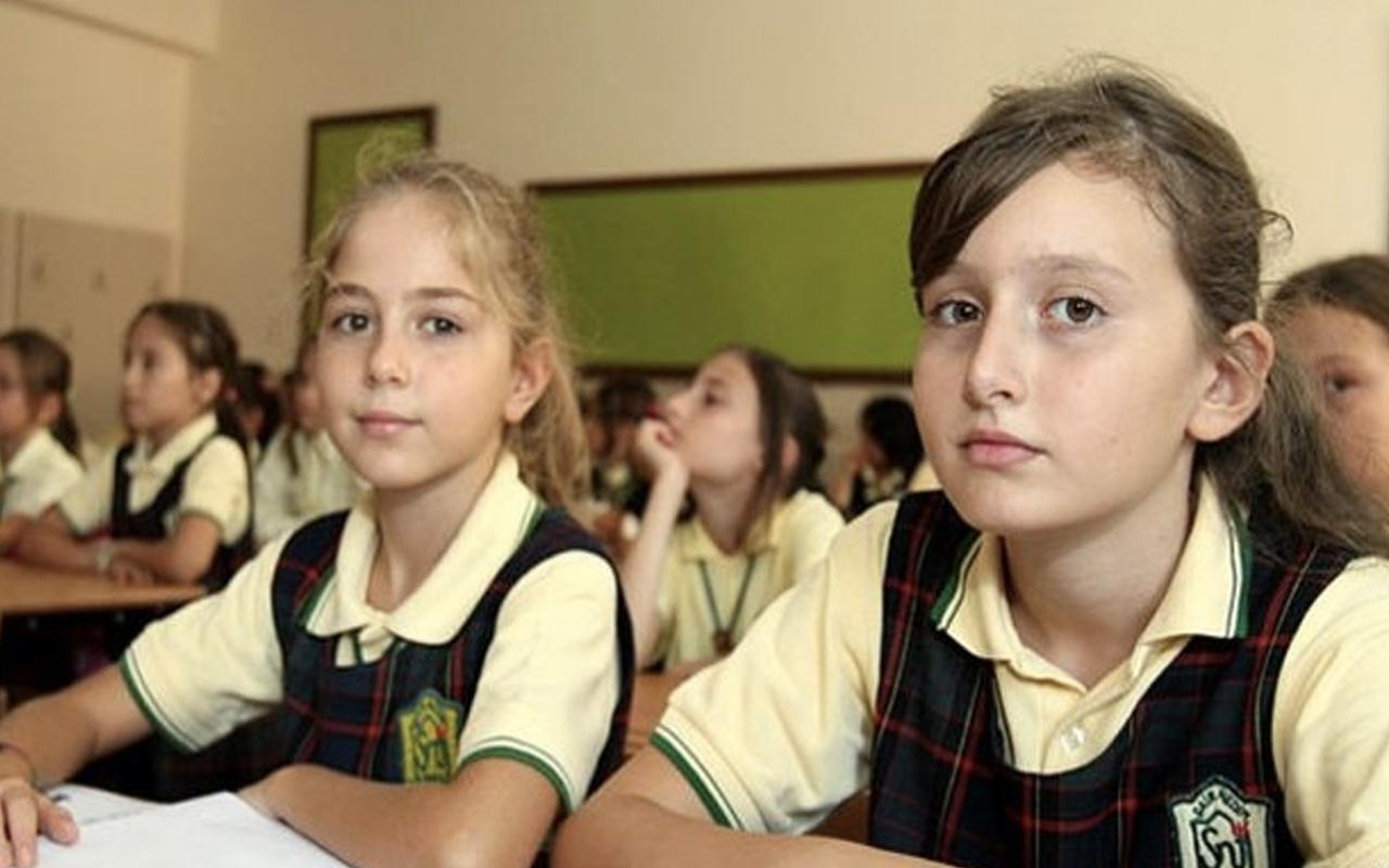 e okul VBS sistemi telefona nasıl yüklenir e okul kayıt olma