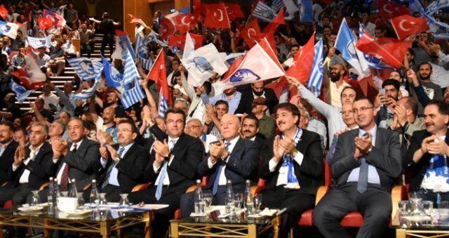 Acun Ilıcalı'dan BB Erzurumspor'a büyük destek! Tam 125 bin 600 forma satıldı