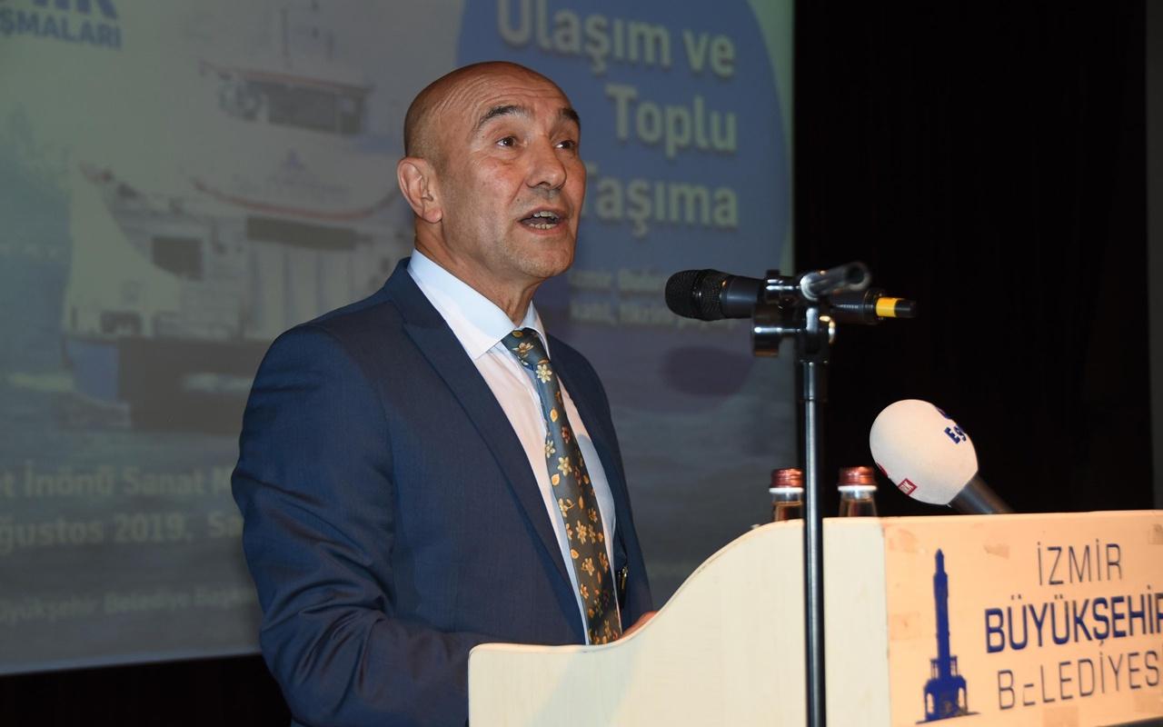 İzmir'de 7 cemevi imar planlarına ibadet alanı olarak işlenecek