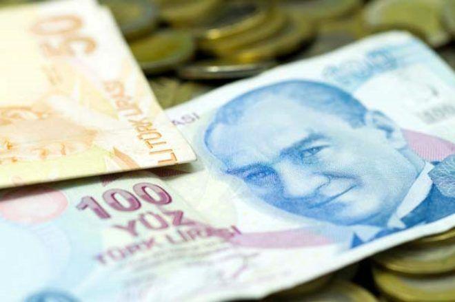 Ocak zammıyla en düşük emekli maaşı ne kadar olacak? 480 TL zam yolda!