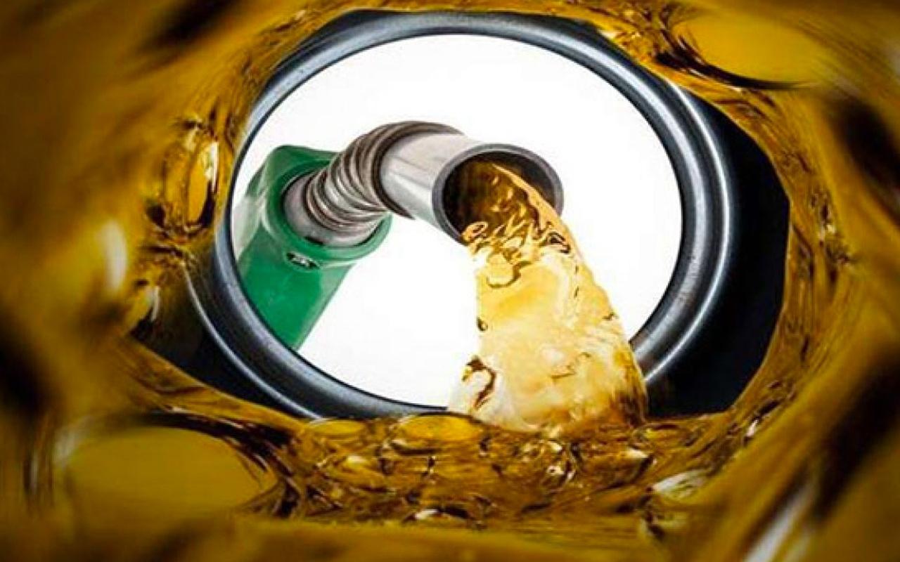 Araç sahipleri dikkat! Gece yarısından sonra benzin, motorin ve LPG otogaza zam