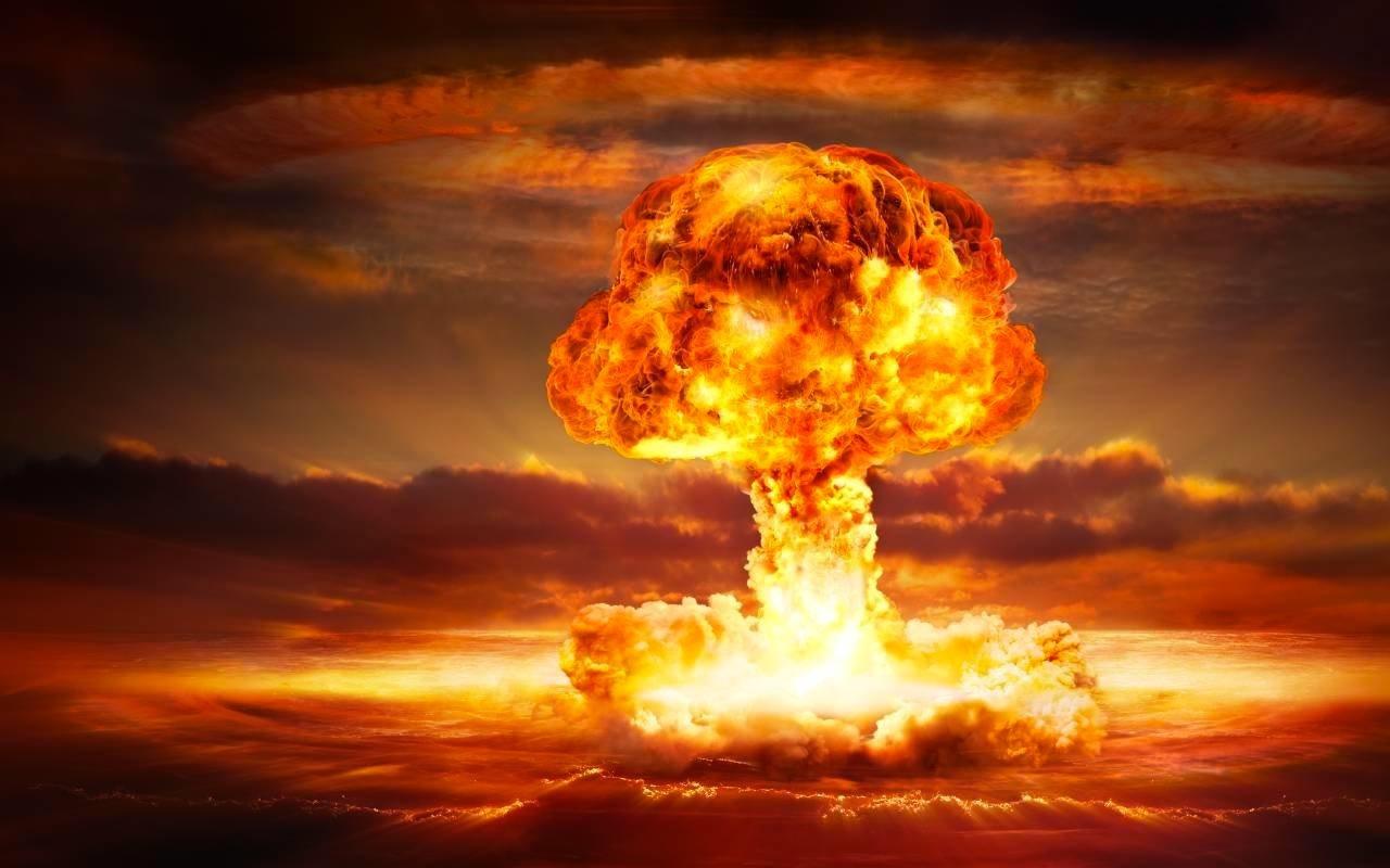 Resmi meteoroloji ajansı açıkladı! Rusya'da nükleer sızıntı