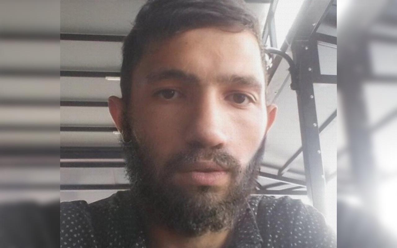 Samsun'da denize düşüp kaybolan gencin cesedi bulundu