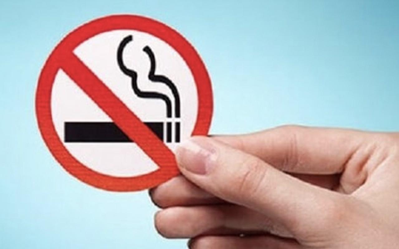 Parliament kaç para oldu güncel sigara fiyatları zam mı geldi?