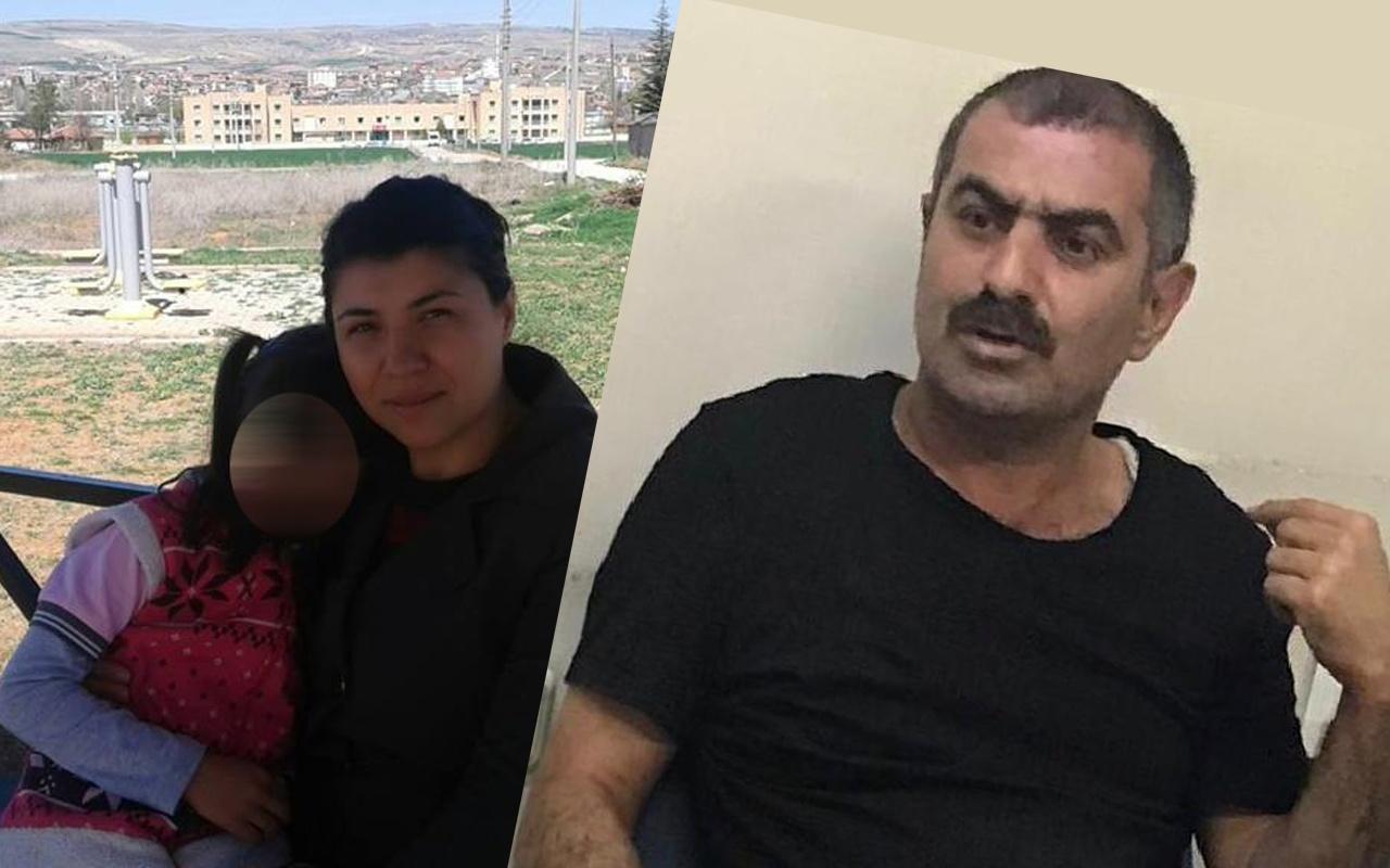 Fedai Varan'ın savcılık ifadesi ortaya çıktı Emine Bulut katiline iyilik yapmış!
