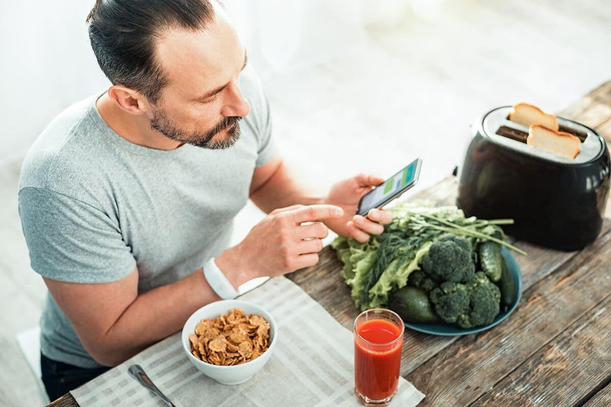 Sağlıklı bir yaşam için ne yapmalıyız? Beslenme ile ilgili doğru ve yanlışlar