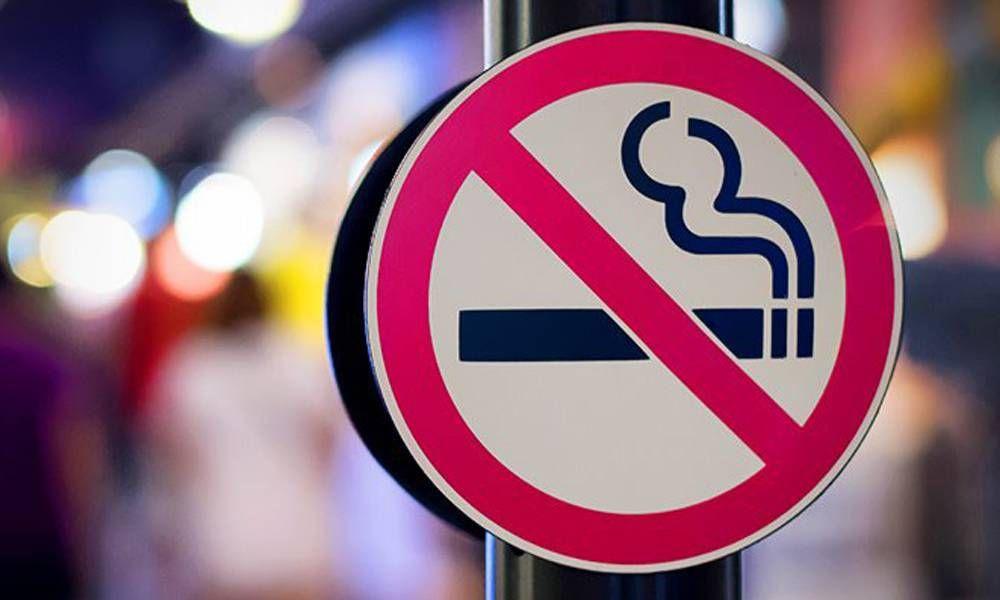 Sigara fiyat listesi güncel zam mı geldi pmaktif 27 Ağustos sigara fiyatları