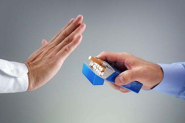 Sigara zam mı geldi 2019 sigara fiyat listesi en düşük kaç para oldu?