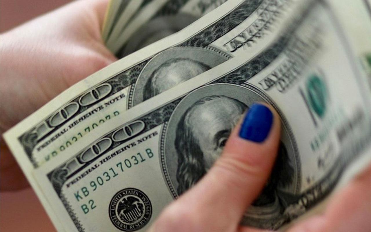 Dolar kuru kaç para? Dolarda son durum!  (29.08.2019)