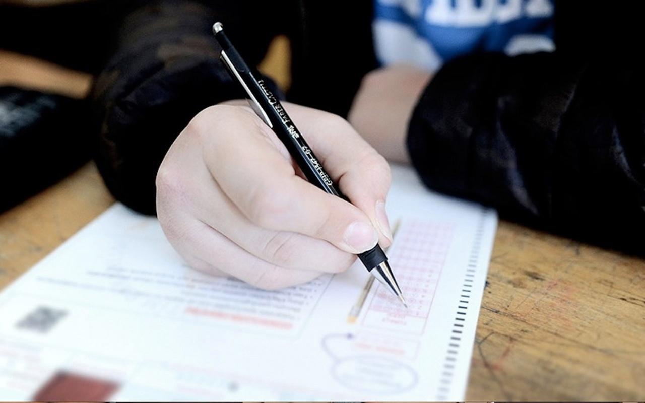 Lise KPSS ne zaman yapılacak 2021 KPSS güncel sınav takvimi