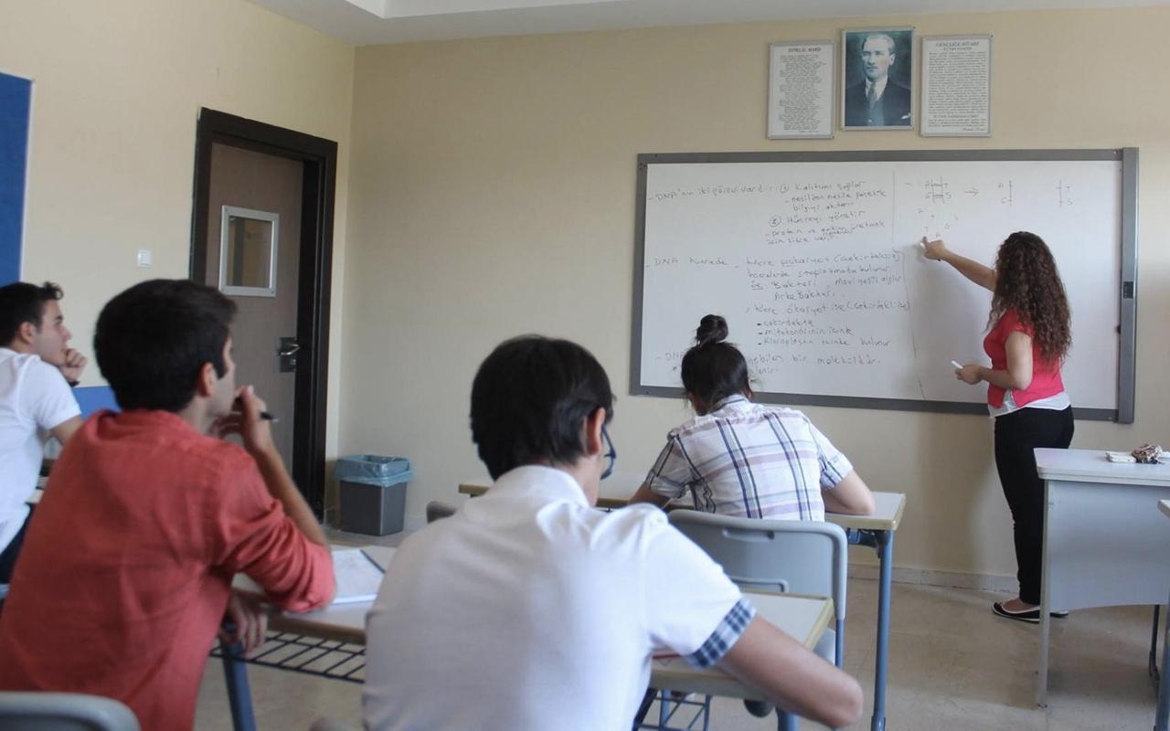 15 tatil ne zaman 2020 MEB eğitim takvimi 2. ara tatil başlangıcı