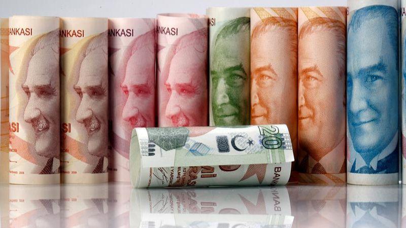 Memur zammı oranı belli oldu 2020-2021 memur ve emekli yeni maaşları