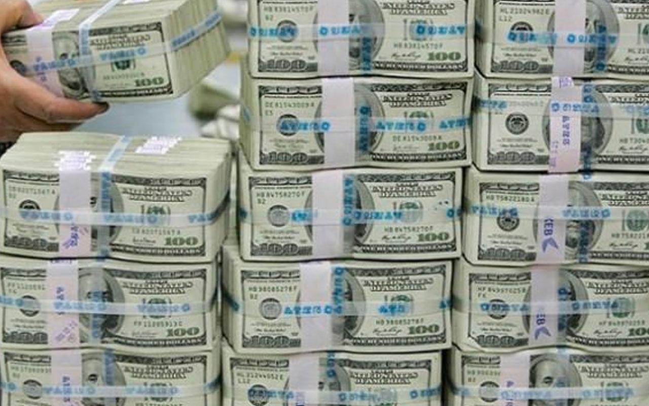 Bakan Fahrettin Koca açıkladı: Hedef 1 milyar dolar