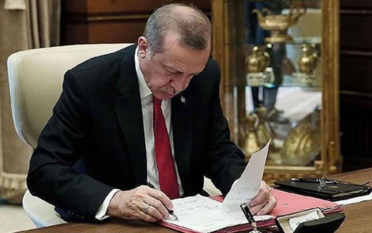 29 Ağustos Türkiye Gündemi