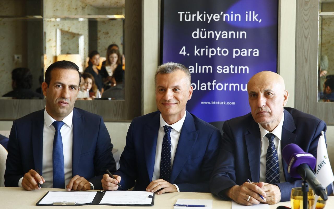 Yeni Malatyaspor'a isim ve forma sponsoru