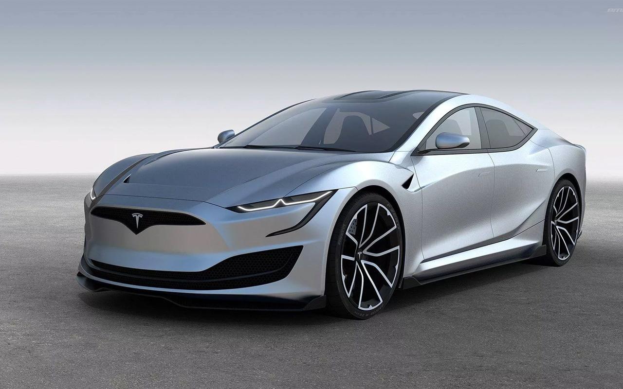 Tesla Çin'deki üç modeline zam yapma kararı aldı