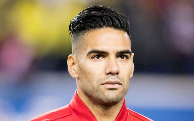 Galatasaray'ın yeni transferi Radamel Falcao kimdir ve hangi takımlarda oynadı?
