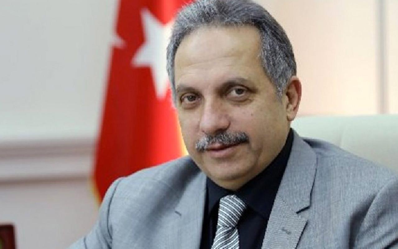 Van kayyumunun Genel Sekreteri'nden skandal sözler: 653 kişiyi işten atarken büyük keyif aldım