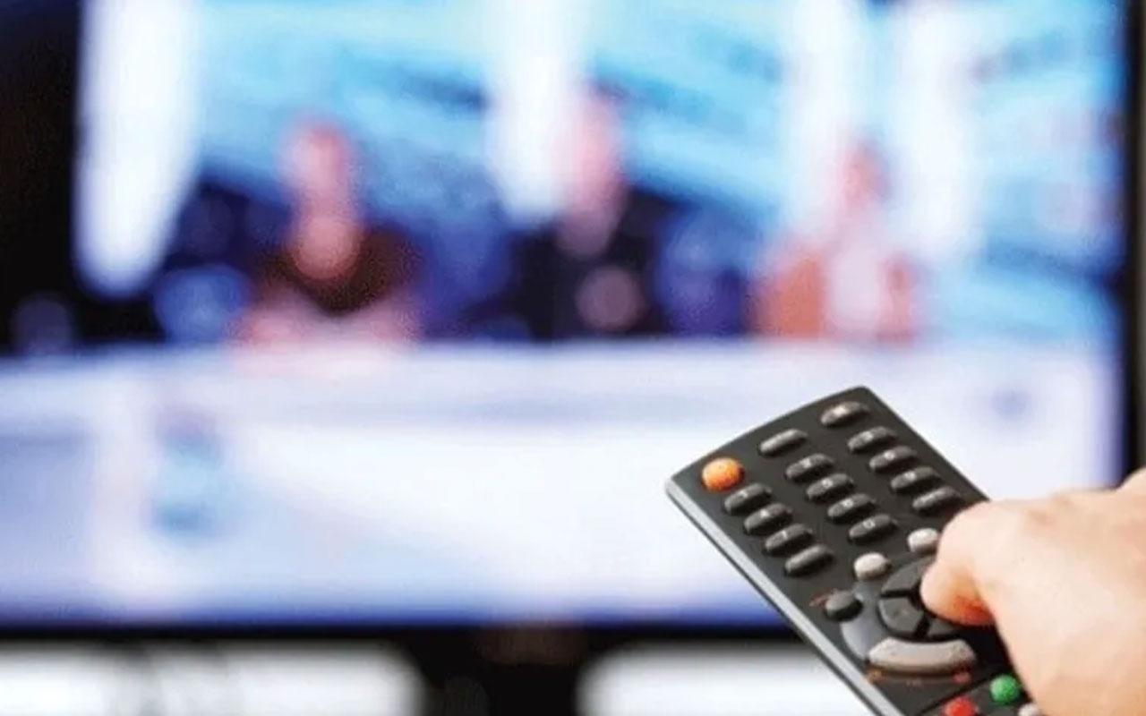 Bir devir kapandı! BJK TV resmen kapatıldı