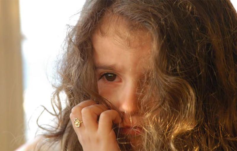 Müge Anlı Tatlı Sert'e herkesten sakladığı kızıyla başladı! Lidya Akdağ sürprizi