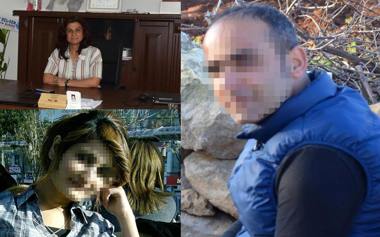 Türkçeyi yasakladı! Derik başkanı terörist akrabalarının hepsini işe aldı