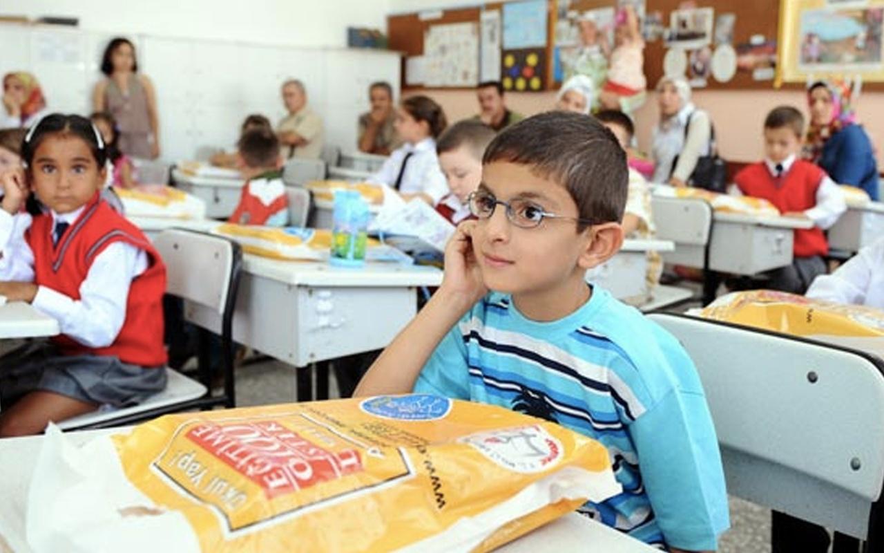 Okullar ne zaman açılıyor 2020 MEB yeni açıklama geldi