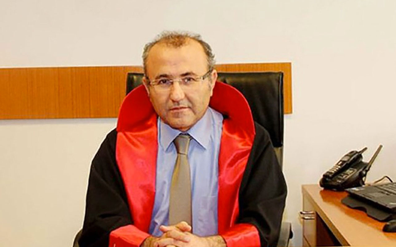 Şehit Savcı Selim Kiraz davasında gerekçeli karar açıklandı