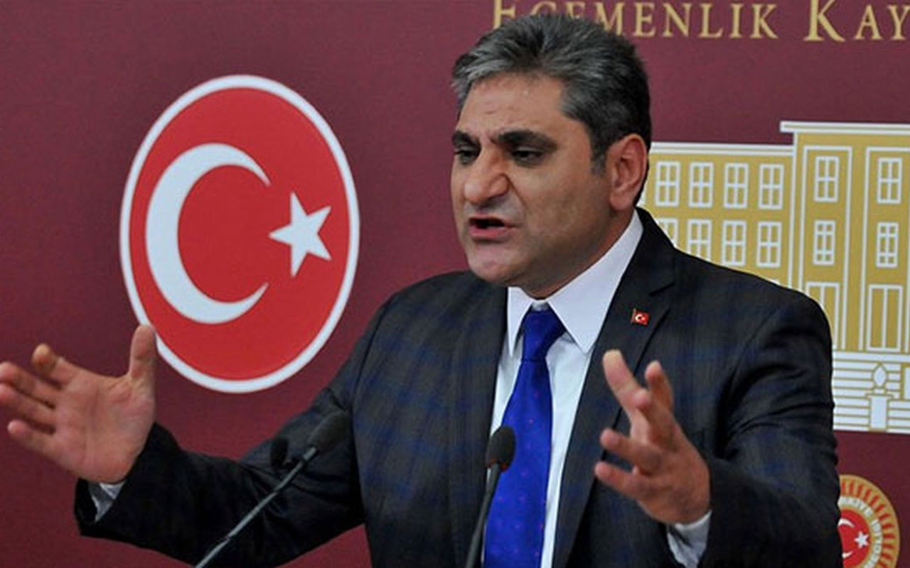 TÜİK'in açıkladığı enflasyon rakamlarına CHP'den sert tepki